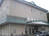 大松寺〔美松苑會館〕外観
